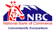 National Bank of Commerce Limited