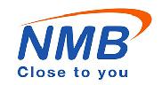 NMB Bank Plc
