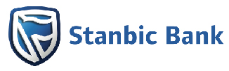 Stanbic Bank T Limited
