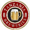 Tanzania Breweries Limite