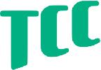 Tanzania Cigarette Company Plc