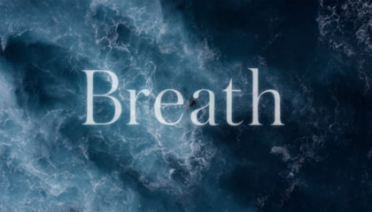 Every Breath you take : Mindful Breathing
