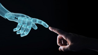 Customer Experience in the new reality of 4IR