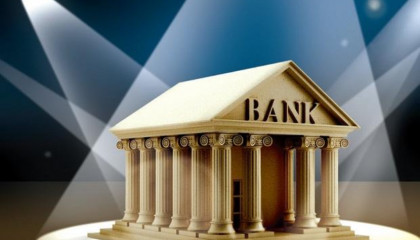 FACTORS TO CONSIDER WHEN CHOOSING A BANK