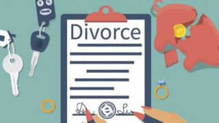 HOW TO AVOID FINANCIAL NIGHTMARE DURING DIVORCE