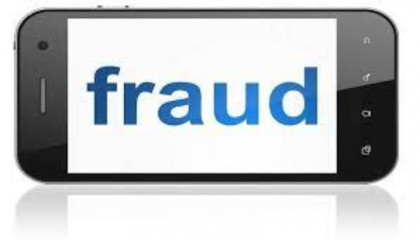 HOW TO REDUCE YOUR CHANCES OF MOBILE BANKING FRAUD