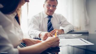 Minimizing Risks with Proper Contract Management Mechanisms