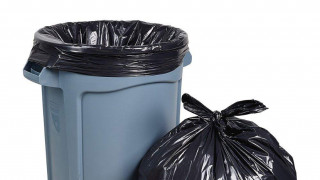 Maintain a Garbage free home - Part 2