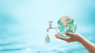Saving Water Usage at Home