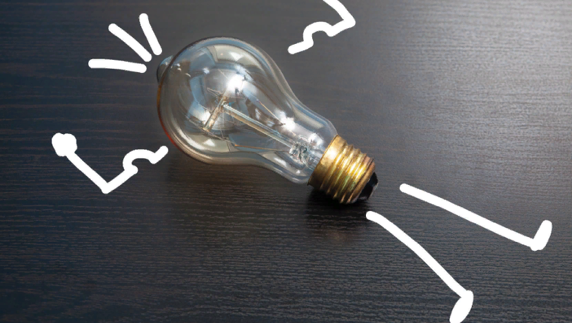 This Is How To Get  Smart Business Ideas.