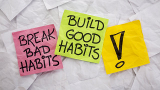 How Your Habits Influence Your Business Success .
