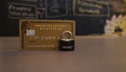 How To Secure Mobile Banking Transactions