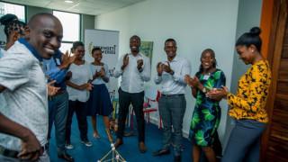 SBL : Finalists Testimonies