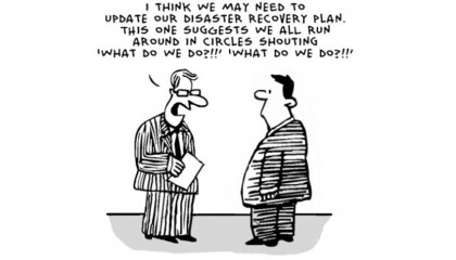 Planning Your Marketing Strategy for Recovery