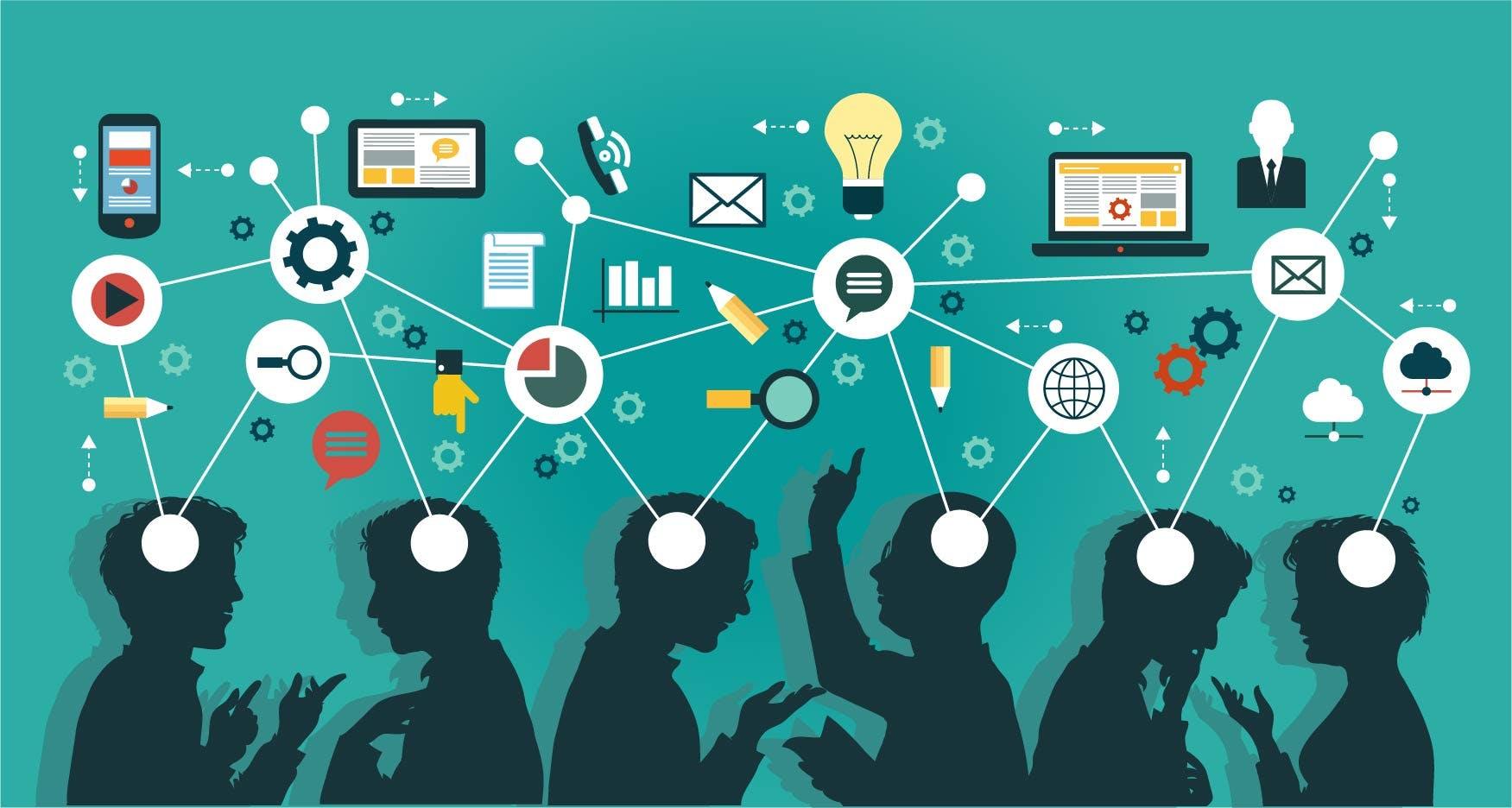 Innovation & Employment