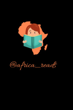 @africa_reads