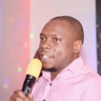 Joseph Kabwaye
