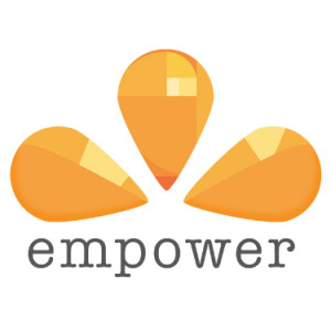 Empower Limited